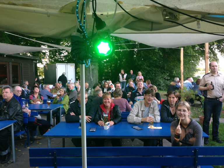 Brunch, Brunch Hamburg, Frühstück, Sonntag ab 10:30 Uhr, Elbufer, Elbblick, Antipasti, Räucherfisch, Bratkartoffeln,