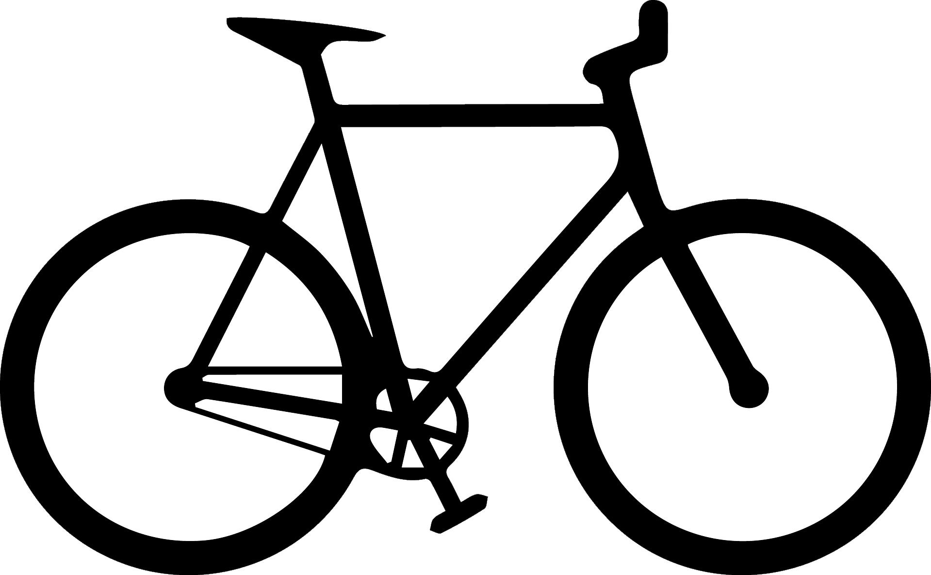 Am schönsten ist die Anfahrt jedoch mit dem Fahrrad.